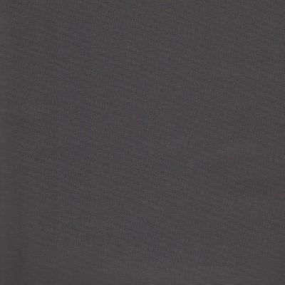 r9617-396 uni gris fonce
