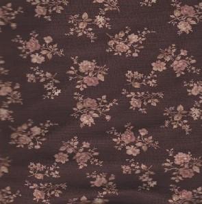 t0312-Gentle-flowers-Quilt-gate-fond-Marron.jpeg
