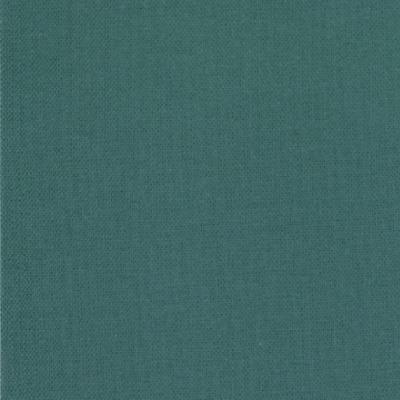 9900-110 Bella Solids Moda (Bleu)