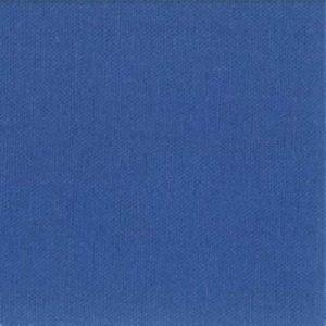 9900-227 Bella Solids - Moda bleu