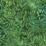 9623-40 batik