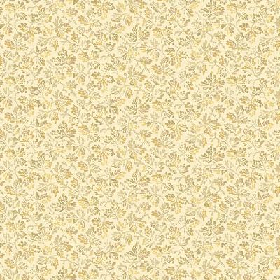 A-8643-L Creams and Caramels DI FORD-HALL