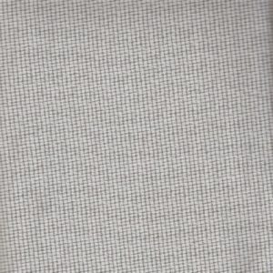 DI4085 DIAMONDS (gris)
