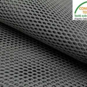 tissu-filet-coton-bio-oeko-tex-gris-au-metre