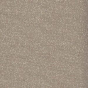 52093-26 Nature study windham (gris)