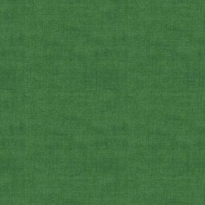 1473_G5 Linen texture