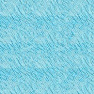 1867-t9 dimples (bleu)