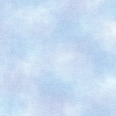 2045- 57 Shadow-Blush Benartex bleu