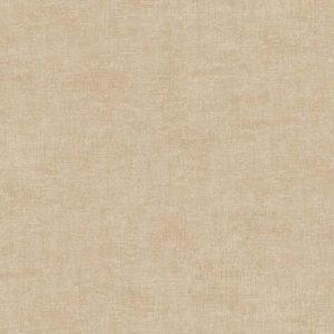 Tissu patchwork «Melange»  4509-101