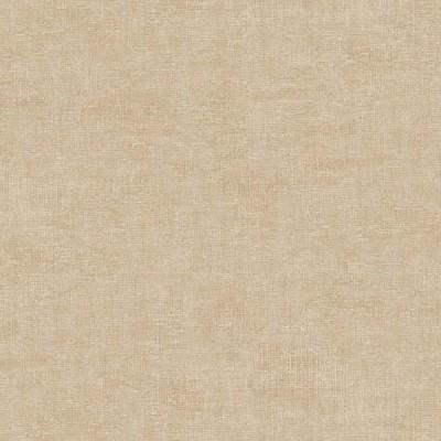 4509-101 melange beige