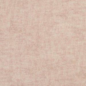 Tissu patchwork «Melange» stof 4509-400