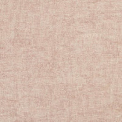 4509-400 Melange stof