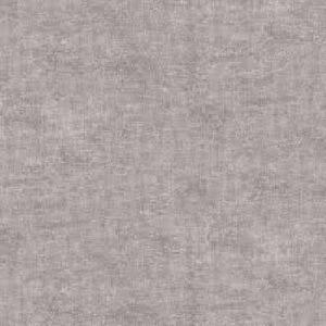 Tissu patchwork «Melange»  4509-901