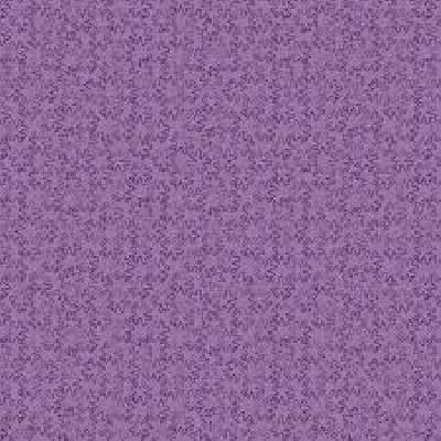 4512-528 gradiente