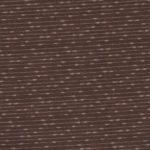 4512-586 Petits motifs stof