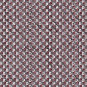 4512-587 Petits motifs stof