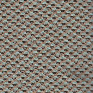 4512-592 petits motifs Stof