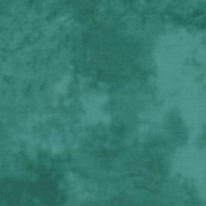 Tissu patchwork «quilter's shadow» 4516-707
