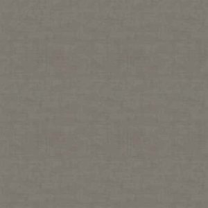 1473-s4 Linen texture