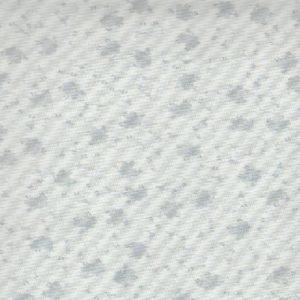 Tissu Patchwork «Moutons» 7786-09