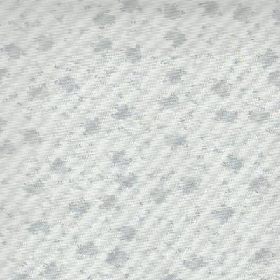 7786-09 white tiny