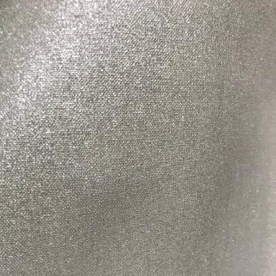 982-012 Shiny irisé argent